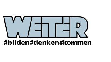 Logo der www-Kampagne